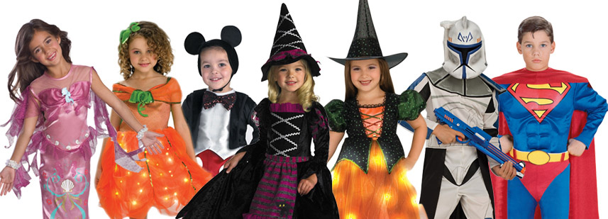 Halloween Costumes 8 Week Class Wednesday 3 30pm The Red Wagon